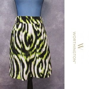 83f5aa326 Empyre Skirts | Nwt Rosella Fit Flare Skater Skirt Sz Xs | Poshmark